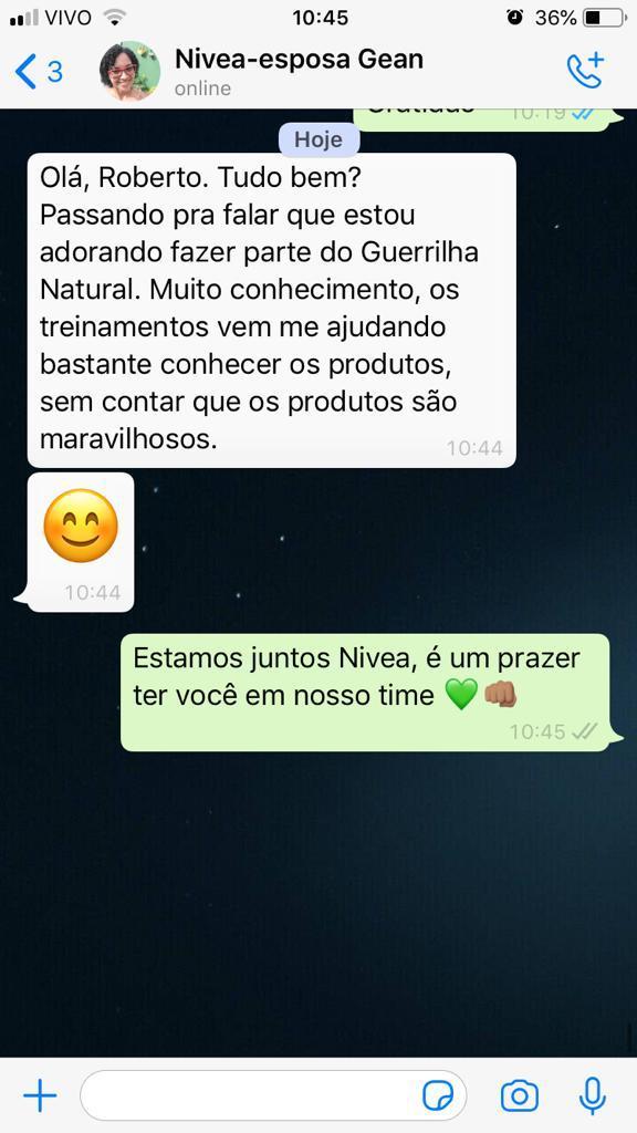 WhatsApp Image 2021-03-30 at 10.46.10
