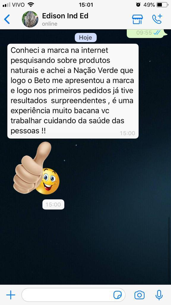 WhatsApp Image 2021-03-30 at 15.01.12